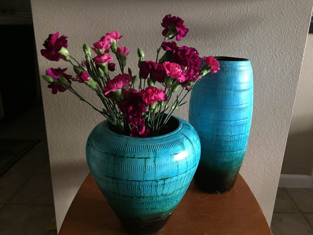 mexican ceramic