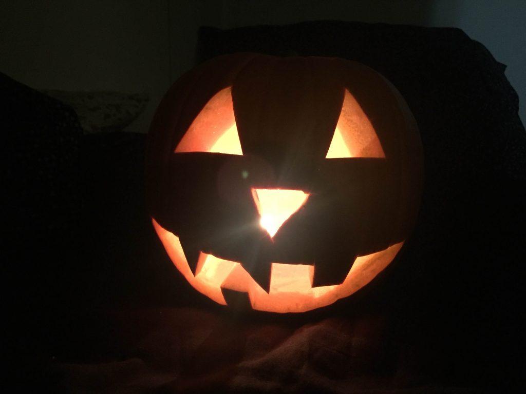 dynia pumpkin